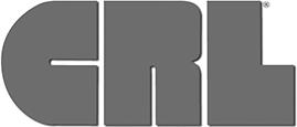 logo_crl